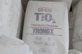 Rutile Titanium Dioxide Cr-8281 with Good Price