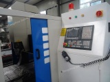 TZJD-6060MB Mould Milling CNC Engraving machine