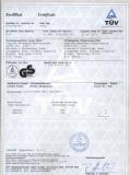PSW001S 103S