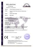 CE digital photo frame