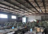 Cable Duct Rodder workshop