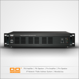 LPA-280H Pure-Amplifier H Serise Catalogue