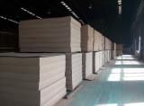 Warehouse Views