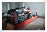 High Frequency Quenching Machine
