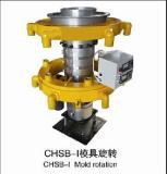 mold rotatory