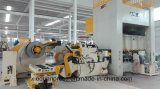 Automation Stamping Press Line