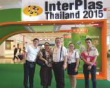Interplas Thailand