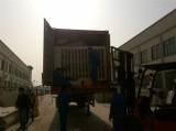 Shipments 0C