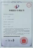 Desing Patent-3