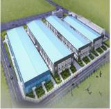 the second manufacture factory