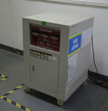 short-circuit testing Machine