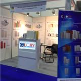 Gulf Print & Pack 2017 Dubai