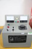 No.12 test equipment