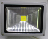 20W Customized Waterproof LED Flood Light