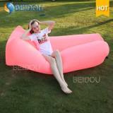 BEIDOU Inflatable Hammock