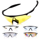 Cheap sport sunglasses JH004