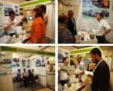 2015-Indonesia-CNGNGV-Exhibition