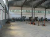 Work house 2