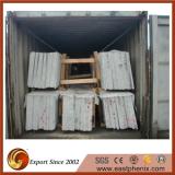 Small slab loading