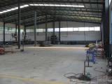 Work house 3