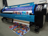 3200mm large format printing machine dual Epson head