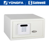 23RI Electronic Hotel Safe for Hotel Office Use