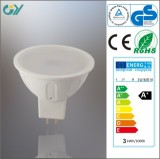 LED Bulb Spotlight MR16