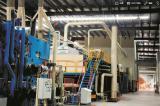 GTS heat energy centre