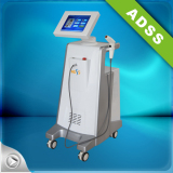 Hot Selling Fractional RF and Thermal RF wrinkle removal beauty machine