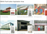 HBAN PUSH BUTTON APPLICATION AREA