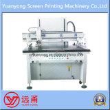 High precision Offset Screen printing Machine