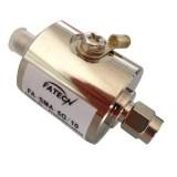 coaxial surge protector SMA 5G