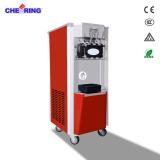 China Manufacture Soft Ice Cream Machine
