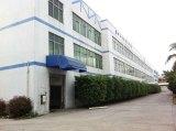 Golden refrigeration company Workshop
