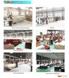 Workshop Office Furniture