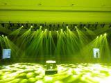15R beam Moving Head Light