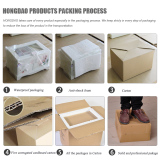 HONGDAO Product Packing