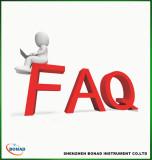 Your FAQ