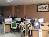 Pulifei Office