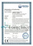 CE-EMC-2013-6