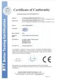 CE-EC report