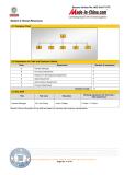 Office Building Audit by BUREAU