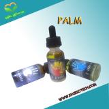 Palm Series