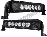 New LED Light bar 1