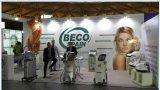 Beco spain canton fair