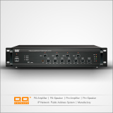 LPA-100TM Pre-Amplifier TM Serise Catalogue