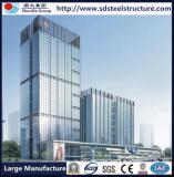 Shenzhen Tianxia International Center