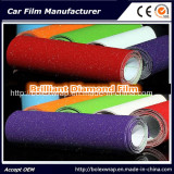 Colors Brilliant Diamond Film, Pearlized Diamond Car Body Vinyl Wrap