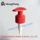 The Best Selling Liquid Soap Lotion Pump