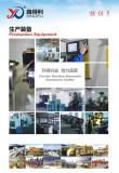 Xindeli Production Equipment